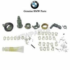 NEW GENUINE BMW E30 318i 325e 325 325es 325i 325is 325iX M3 Door Lock Repair Kit