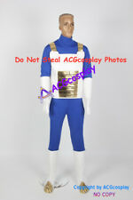 Dragon ball z super saiyan vegeta cosplay costume include boots covers