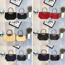 Longchamp Tote Le Pliage Shopper Damen Tasche Größe L und M Schultertasche