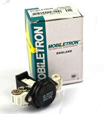 Opel Iveco DAF Chevrolet Fendt Voltage Regulator Alternator Electric