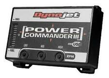 Yamaha Rhino 700 Dynojet Power Commander III 434-411