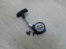 Hobao Hyper 7 21 Pull Start