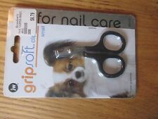 JW Pet GripSoft Nail Clipper Small Model 65013 Free Shipping