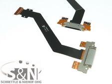 Samsung Galaxy Tab 8.9 GT-p7300 de carga docking Flex puerto