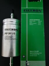 PP 865/5 FILTRON Fuel filter for FORD,MAZDA,SUZUKI,VOLVO