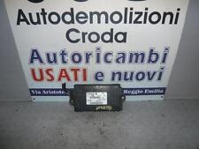 Centralina radio ricevitore HUB FIAT FREEMONT 960302