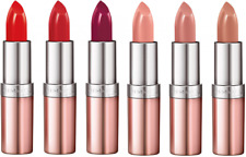 (1) Rimmel London Lasting Finish By Kate Lipstick, You Choose