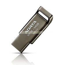 Adata USB 3.0 vara Uv131 Grey 64GB