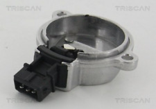 Sensor, Nockenwellenposition TRISCAN 885529132 für AUDI