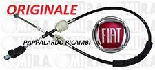 CAVO COMANDO CAMBIO SELEZIONE 5 MARCE FIAT GRANDE PUNTO 1.3 Multijet Diesel