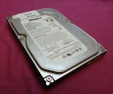 Discos duros internos Maxtor IDE para ordenadores y tablets