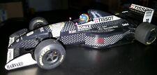 """Minichamps / PMA  Sauber Mercedes C13  1994  """"Heinz Harald Frentzen"""" 1:18"""
