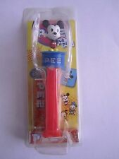 Pez-Disney-Mickey-Japan-Japanese