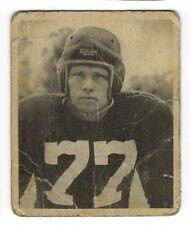 1948 BOWMAN #76, JAMES CALLAHAN HEFTI