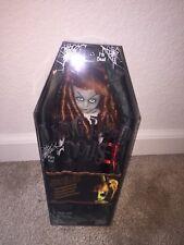 Living Dead Dolls, Jubilee, Mezco Toys Series 11, 2005