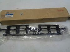 Hyundai Accent  ***NEW OEM*** Front Grill 86560-25010CA 2000 2001 2002 Sedan