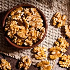 Californian Walnuts