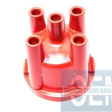 Distributor Cap fits 1986-1992 Yugo GV Cabrio,GV GVL  ORIGINAL ENGINE MANAGEMENT