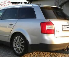 Audi A4 (B6) Avant Kombi Dachspoiler Dachflügel Spoiler tuning-rs.eu