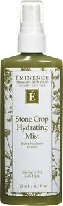 Stone Crop Hydrating Mist by Eminence, 4.2 oz
