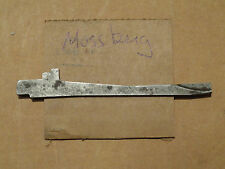 Vintage New Old Stock Mossberg Type 2 Firing Pin 620K,KA,640K,KA,M,KD,KS.642K &&