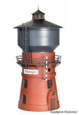 Kibri 39428 Wasserturm Ottbergen in H0 Bausatz