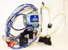 Graco Magnum 257025 Project Painter Plus Paint Sprayer AS-IS