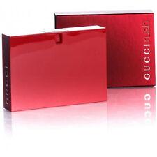 GUCCI RUSH de GUCCI - Colonia / Perfume EDT 30 mL - Mujer / Woman / Her