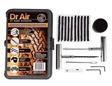 Tyre Repair Kit Tubeless 27 Piece Emergency 4WD Puncture Recovery Dr Air TG45