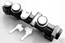 pompa freno Master Cylinder LANCIA BETA Montecarlo Fiat x19 oe 4372985-6739*