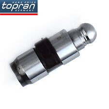For Ford C-Max Fiesta Focus Fusion Hydraulic Cam Follower Lifter Tappet 1319249*