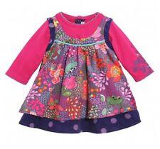 Robes Catimini pour fille de 0 à 24 mois