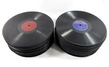 (80+) Vintage 78 Records ^ Bing Crosby Guy Lombardo Les Paul Decca Capitol Polka