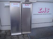 Estrich-Bodengleiter / Knierutschen; PUTZMEISTER ; Estrichboy ; Estrichpumpe;
