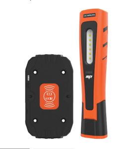 SP81496 WORK LIGHT/FLASHLIGHT - SMD LED - WIRELESS CHARGE