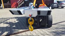 Rangierhilfe  für Gabelstapler Anhänger Stapler  Radlader Wohnwagen Boote