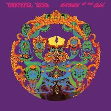Grateful Dead - Anthem of the Sun - New 50th Anniv 2CD Album - Pre Order - 13/7