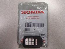 SEALED 16-17 Honda Accord Smart Key Remote 72147-T2G-A51 ACJ932HK1310A Driver 2