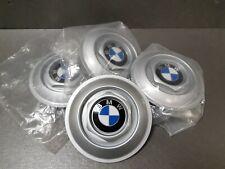 Genuine BMW 8' E31 Alloy wheel center cap (Set of 4) 36131179985