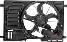 Dorman 621-545 Radiator Fan Assembly
