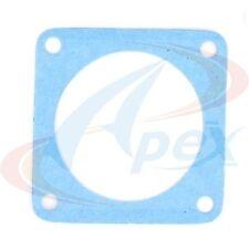 Apex Automobile Parts ATB4017 Throttle Body Base Gasket