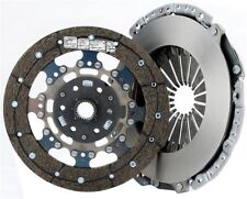 Volvo C70 II S40 II S80 II 2.0 D TDi 2Pc Clutch Kit Fits Sachs Flywheel 01 2004-
