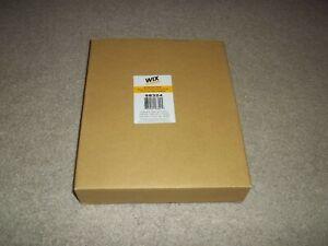 New in Box Auto Trans Premium Filter Wix Filters 58324 NIB