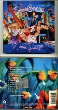 BUSTER POINDEXTER Spanish Rocket Ship - 1997 JOHANSEN New York Dolls