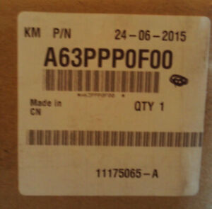 Original New Konica Reverse Assy A63PPP0F00 for 3300 4000 4700