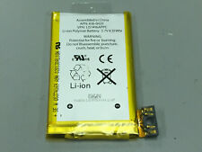 iPhone 3GS OEM Replacement Battery 1220mAh 616-0431 616-0433 616-0435 16GB 32GB