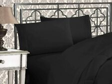 Elegant Comfort Luxurious 1500 Thread Count Egyptian Three Line Embroidered Soft
