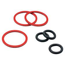"Fix-A-Tap Ezy Kleen Fibre Body Washer & O-Ring Kit ½"""
