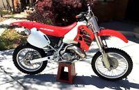 2001 -Honda-CR500-CR-500-CR-500-vmx