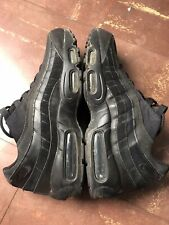 great prices crazy price uk store Baskets Nike pour homme   eBay